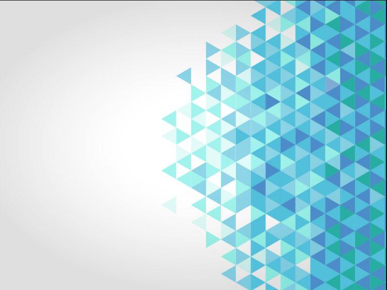 Www 3d Wallpaper Download Com Polygon Free Vector Hd Wallpaper