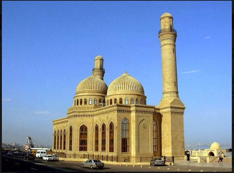 3d Hd Mobile Wallpapers Free Download Beautiful Mosques Hd Wallpapers Hd Wallpaper