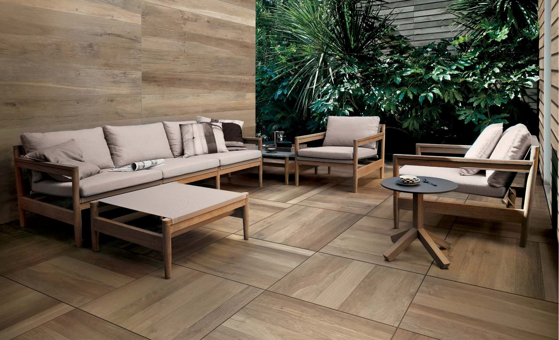 Pool Kaufen Celle Hdg Legno Wood Finish Pavers Orinda Light Hdg Building
