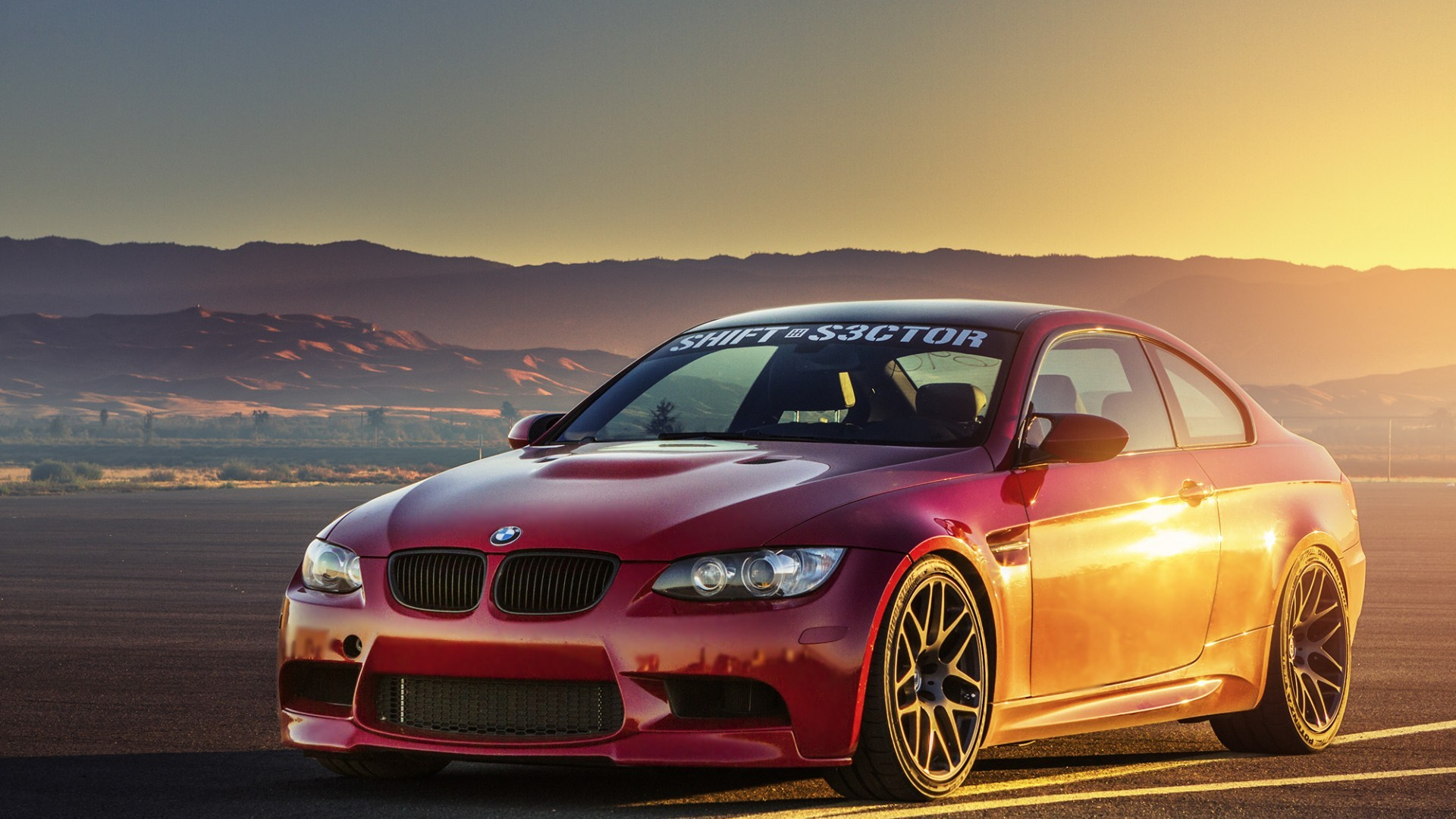 Desktop Corvett Car Wallpaper Herunterladen 1920x1080 Full Hd Hintergrundbilder Bmw M3