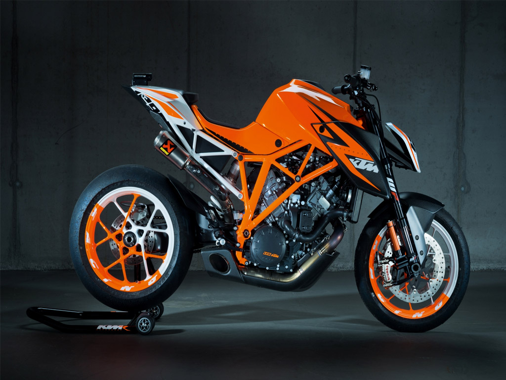 Cars Speedometer Wallpapers Ktm Super Duke Hd Wallpaper Hd Latest Wallpapers