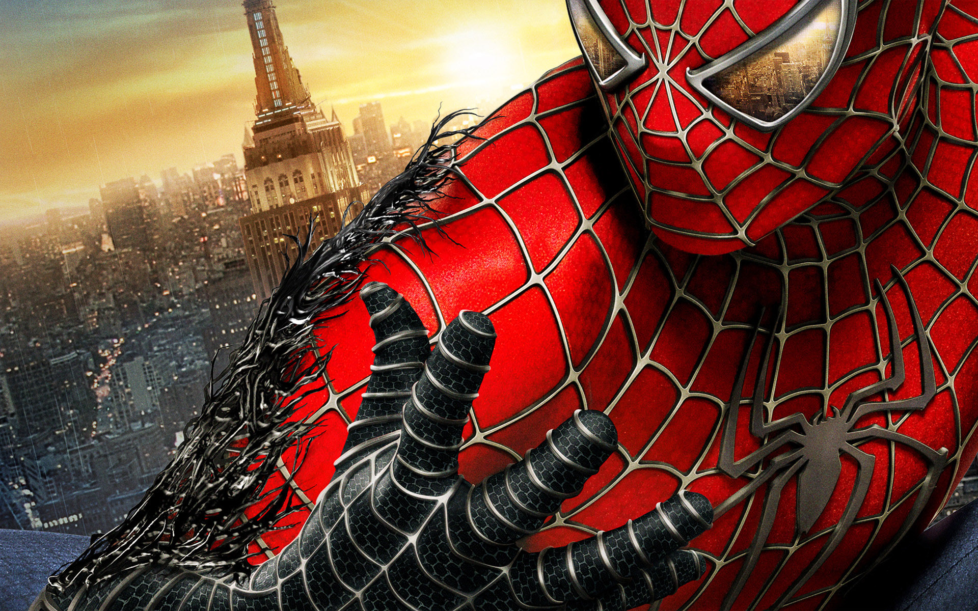 Samsung Mobile Wallpaper Hd Download Game Of Spider Man Hd Wallpaper Hd Latest Wallpapers