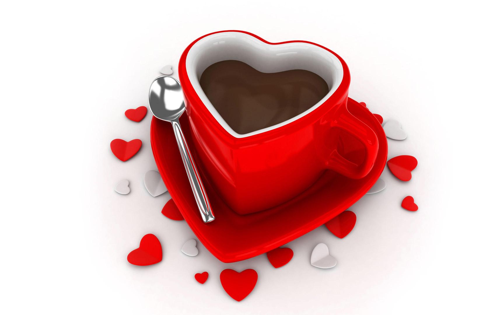 Animated Love Couple Wallpapers 3d Love Heart 13 High Resolution Wallpaper Hdlovewall Com