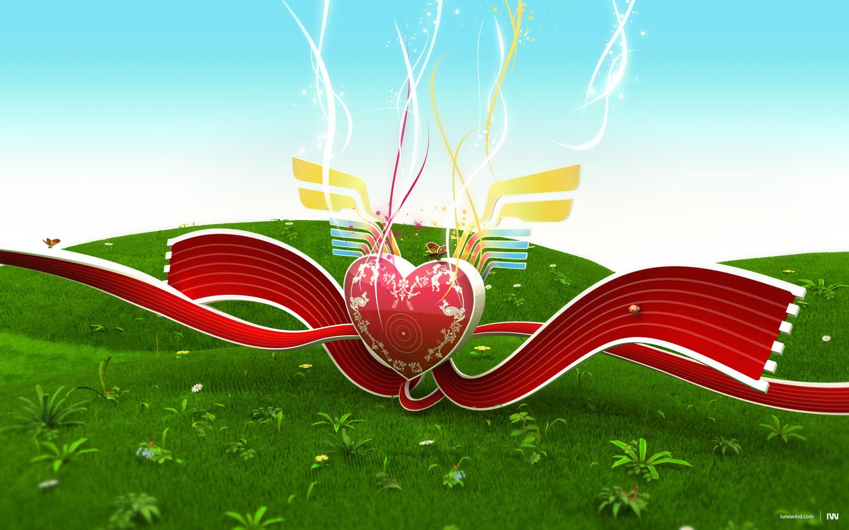 I Love You Pooja 3d Name Wallpaper 3d Love Wallpaper 7 Desktop Wallpaper Hdlovewall Com