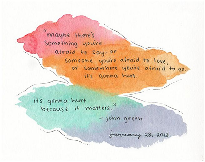 Powerful Quotes Wallpapers Love Quotes John Green 43 Background Hdlovewall Com