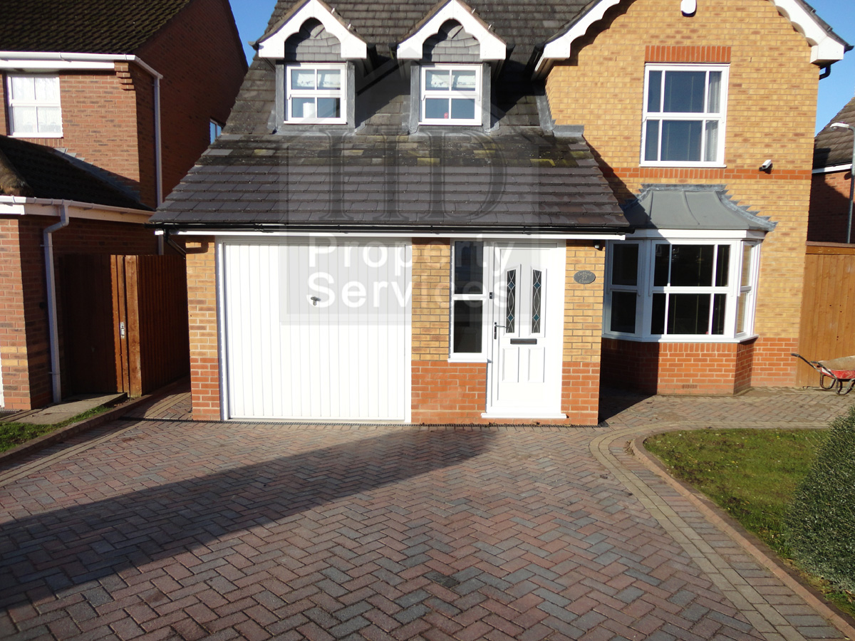 Garage Home Extension Before And After Photos Porch Garage Extension With A Pitched