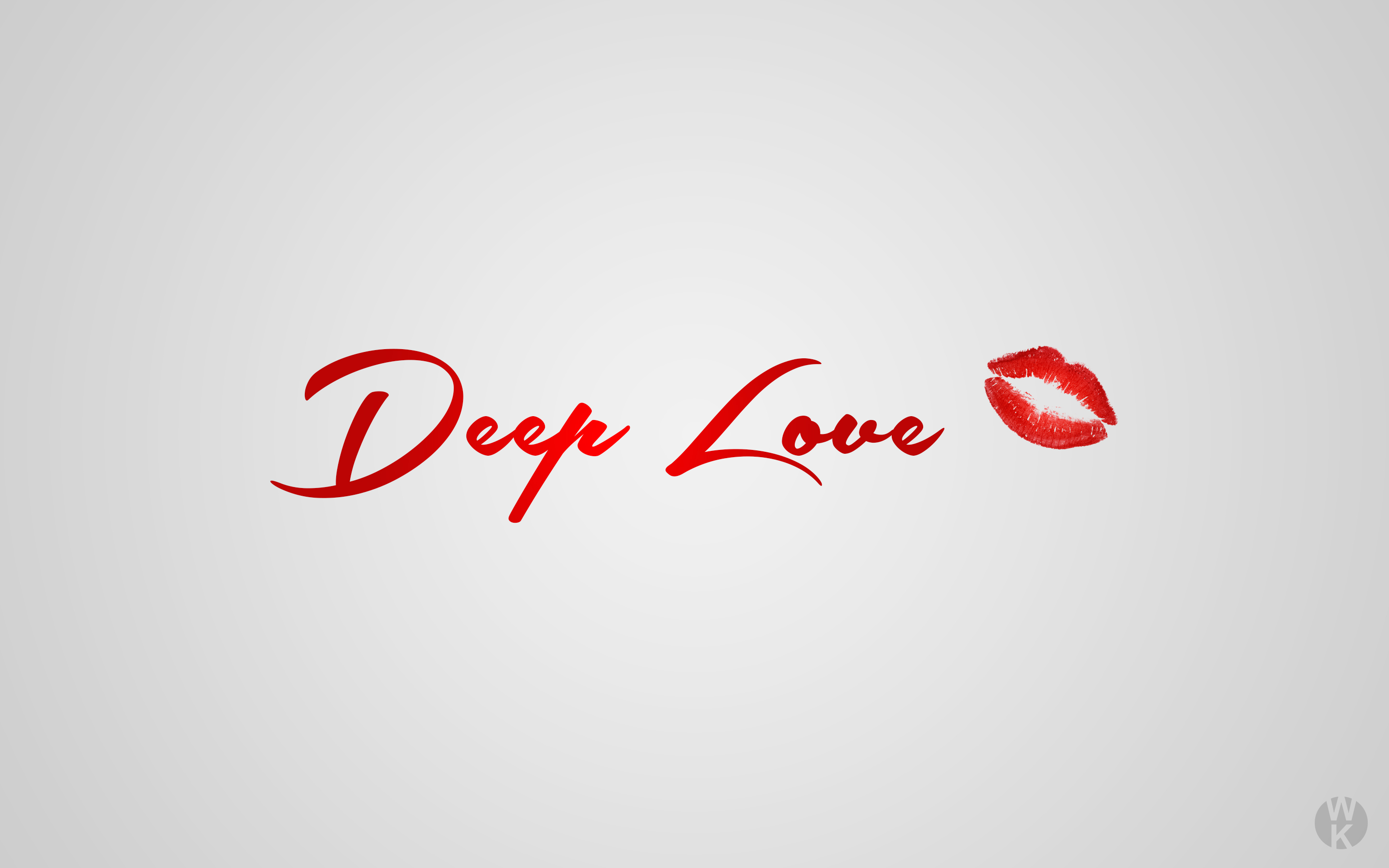 Hd Wallpaper For Mobile 800x1280 Deep Love Hd Typography 4k Wallpapers Images