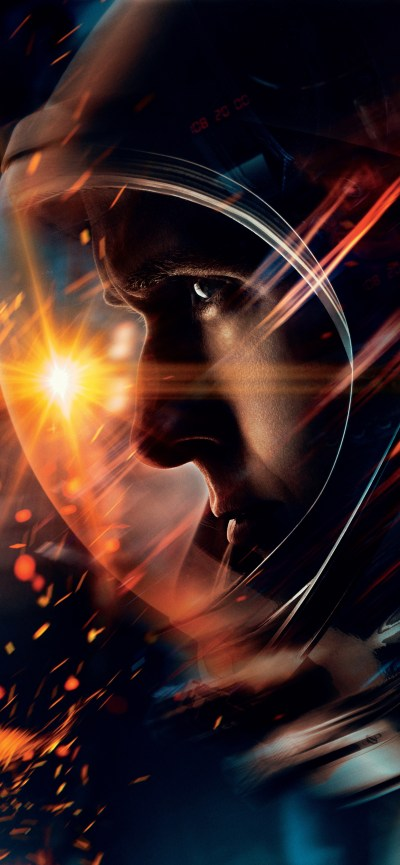 1242x2688 First Man 8k Iphone XS MAX HD 4k Wallpapers ...