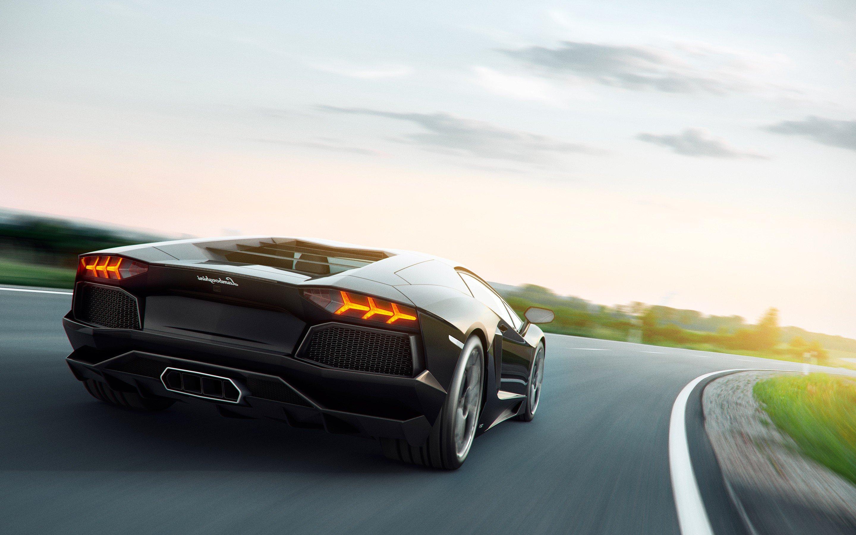 Sports Car Wallpaper Lamborghini 3d Lamborghini Aventador Art Hd Cars 4k Wallpapers Images
