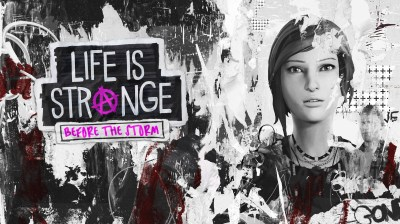 2048x1152 Life Is Strange Before The Storm 2048x1152 Resolution HD 4k Wallpapers, Images ...