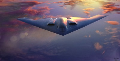 Northrop Grumman B 2 Spirit, HD Planes, 4k Wallpapers, Images, Backgrounds, Photos and Pictures