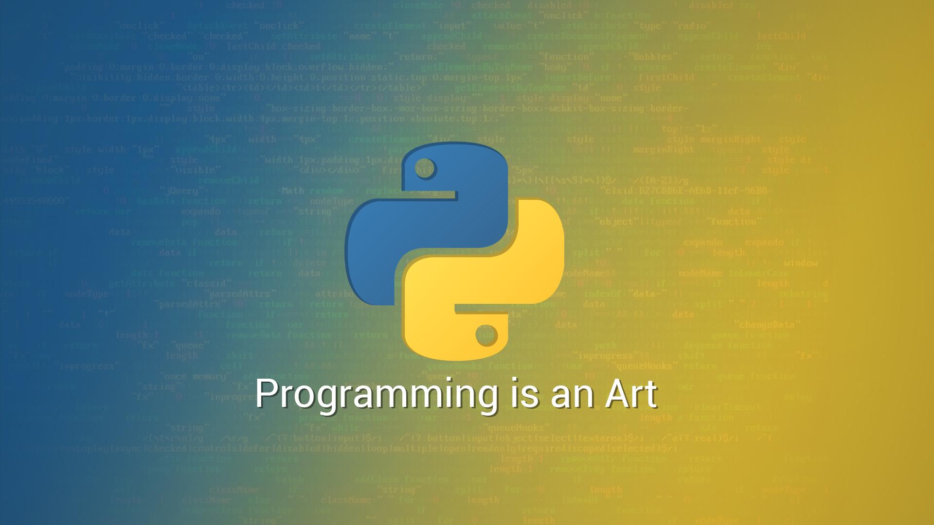 Programming Cute Wallpaper 2048x1152 Python 2048x1152 Resolution Hd 4k Wallpapers