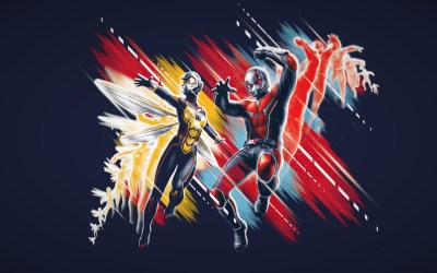 3840x2400 Ant Man And The Wasp 4k 4k HD 4k Wallpapers, Images, Backgrounds, Photos and Pictures