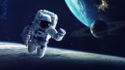 1920x1080 Astronaut 5k Laptop Full HD 1080P HD 4k Wallpapers, Images, Backgrounds, Photos and ...