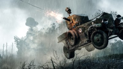 1920x1080 Battlefield 1 Wide Laptop Full HD 1080P HD 4k Wallpapers, Images, Backgrounds, Photos ...