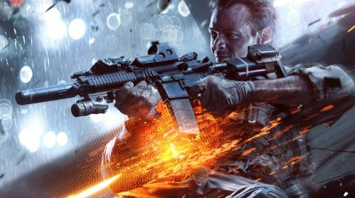 1366x768 Battlefield 4 Pc Game 1366x768 Resolution HD 4k Wallpapers, Images, Backgrounds, Photos ...