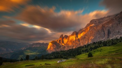 2048x1152 Beautiful Landscape 2048x1152 Resolution HD 4k Wallpapers, Images, Backgrounds, Photos ...
