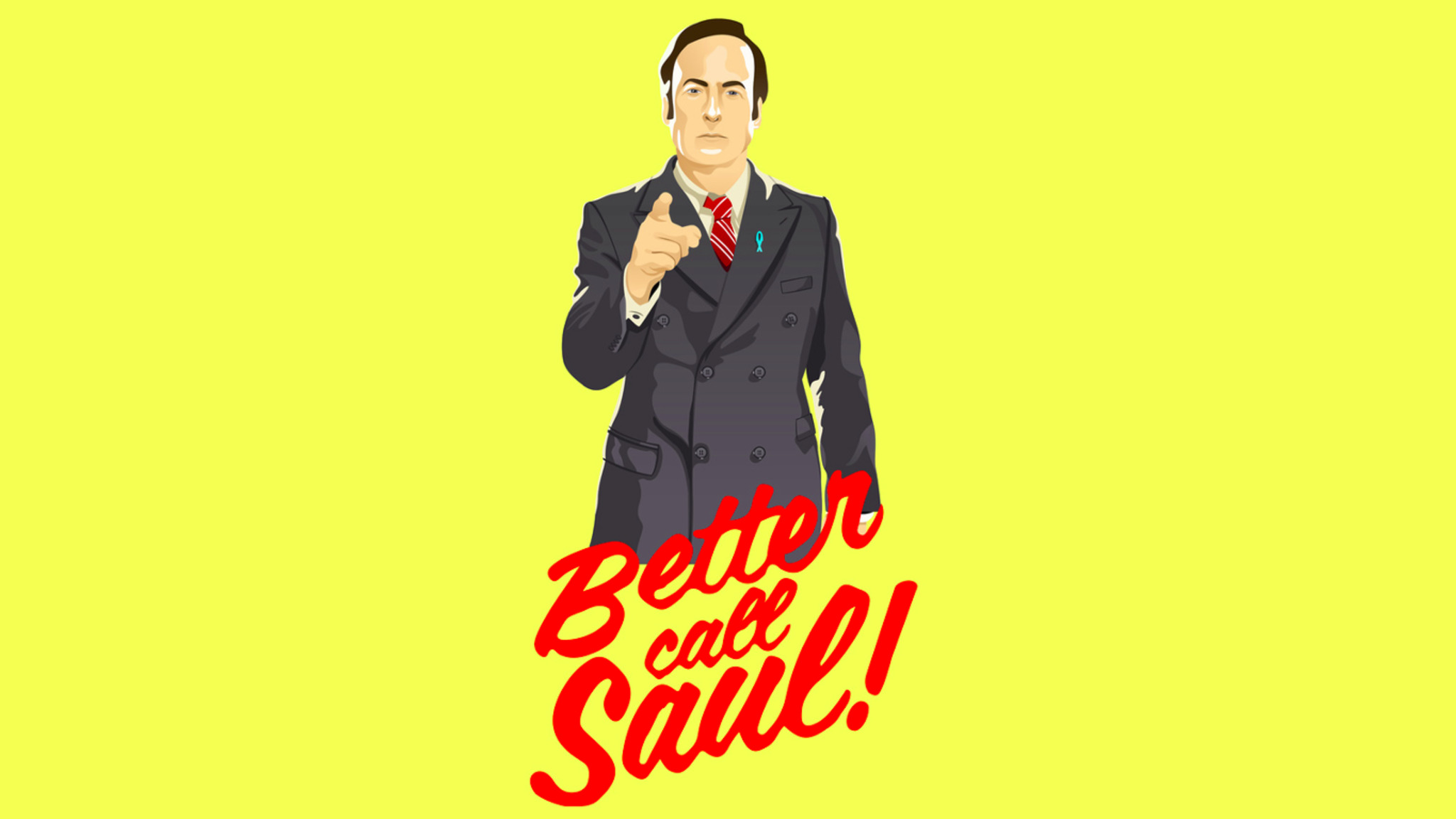 Cute Cartoon Hd Wallpapers For Android 2048x1152 Better Call Saul Tv Series 2048x1152 Resolution