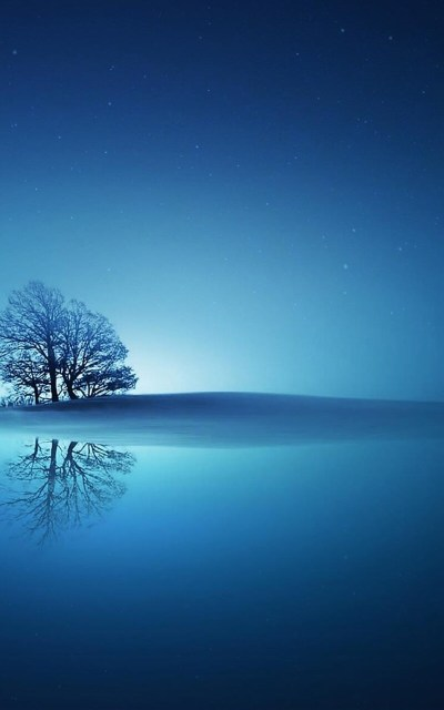 800x1280 Blue Reflections Nexus 7,Samsung Galaxy Tab 10,Note Android Tablets HD 4k Wallpapers ...