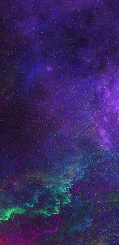 1440x2960 Colorful Space Samsung Galaxy Note 9,8, S9,S8,S8+ QHD HD 4k Wallpapers, Images ...