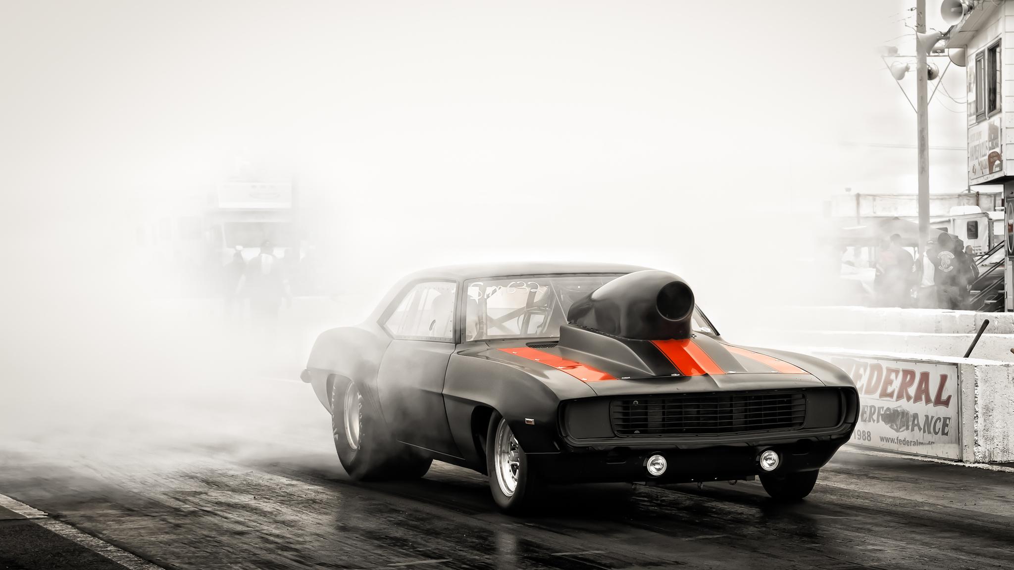 Cute Wallpapers  2048x1152 Drag Racing Car 2048x1152 Resolution Hd 4k