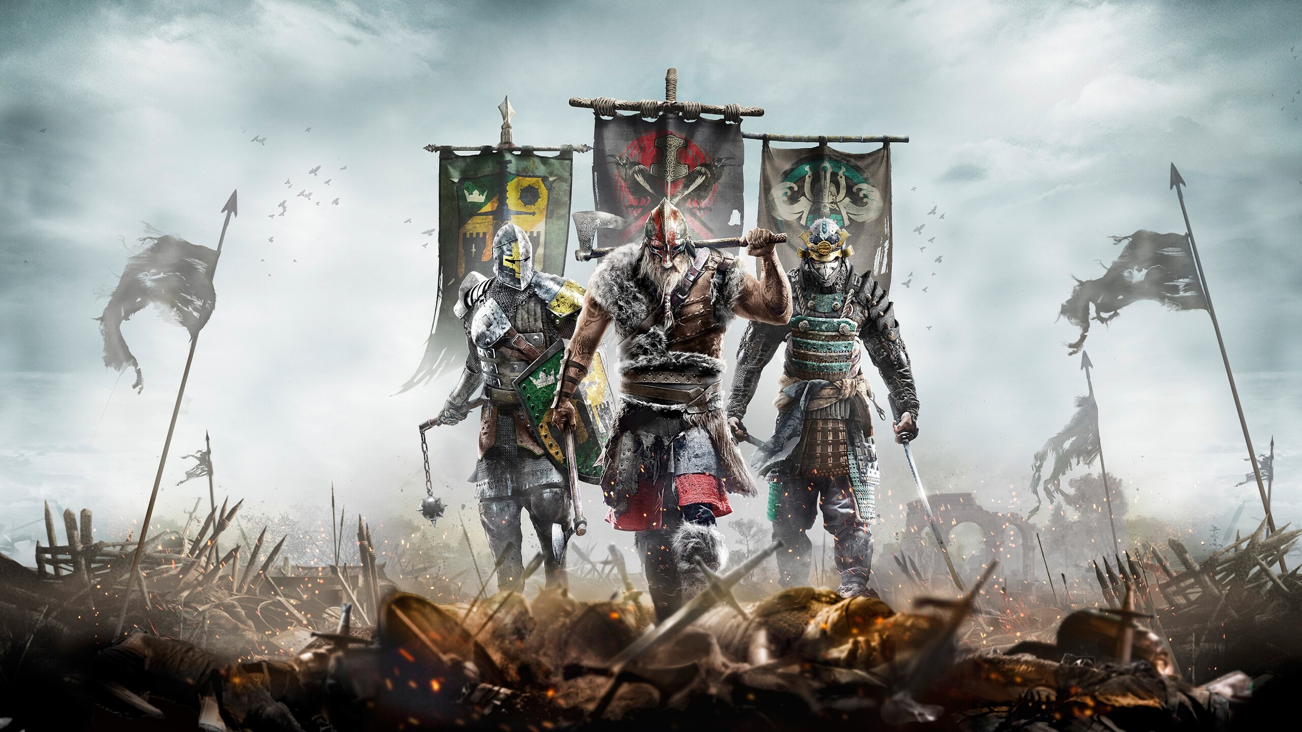 4k Wallpapers For Pc Cars 2560x1440 For Honor Game 1440p Resolution Hd 4k Wallpapers