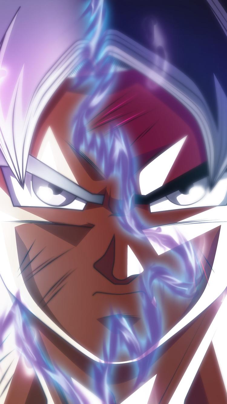 Goku Live Wallpaper Iphone 7 Plus Goku Wallpaper Iphone 6 Wallpaper Images