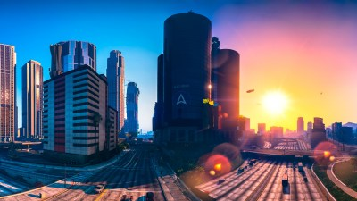 2048x1152 Gta V 4k 2048x1152 Resolution HD 4k Wallpapers, Images, Backgrounds, Photos and Pictures