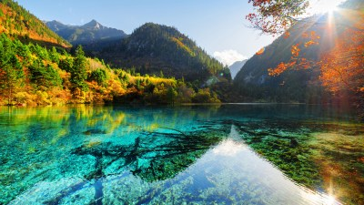 1600x900 Lake Ultra Hd 4k 1600x900 Resolution HD 4k Wallpapers, Images, Backgrounds, Photos and ...