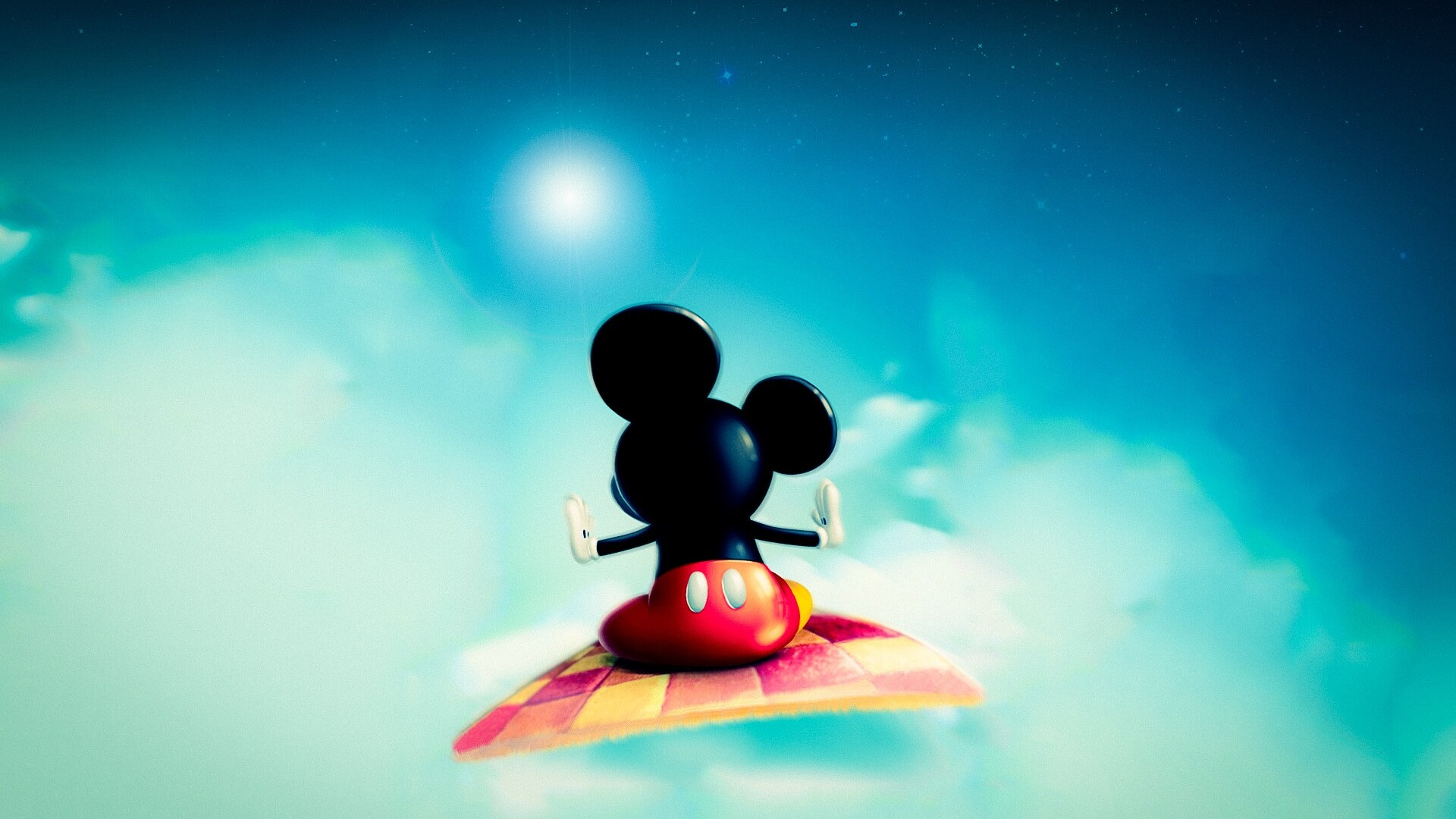 Minnie Mouse Teppich 1920x1080 Mickey Mouse Carpet Laptop Full Hd 1080p Hd 4k