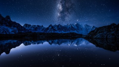 5120x2880 Milky Way 5k 5k HD 4k Wallpapers, Images, Backgrounds, Photos and Pictures