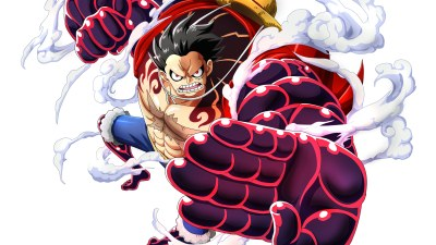 3840x2160 Monkey D Luffy One Piece 4k HD 4k Wallpapers, Images, Backgrounds, Photos and Pictures
