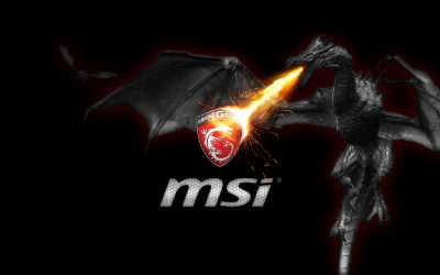 1680x1050 MSI 1680x1050 Resolution HD 4k Wallpapers, Images, Backgrounds, Photos and Pictures