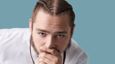 1360x768 Post Malone 2017 Laptop HD HD 4k Wallpapers, Images, Backgrounds, Photos and Pictures
