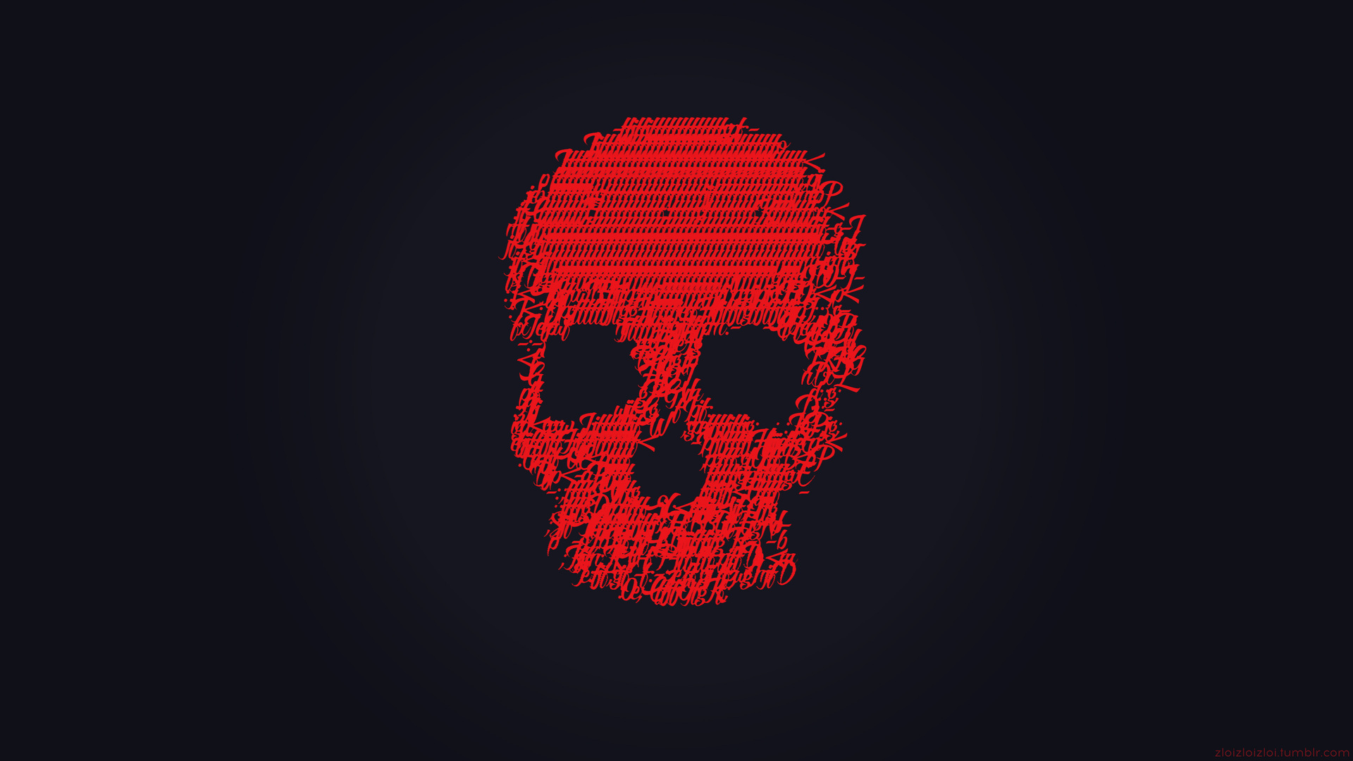 3d Wallpapers Hd Full Hd 1080p 1920x1080 1920x1080 Red Skull 4k Laptop Full Hd 1080p Hd 4k