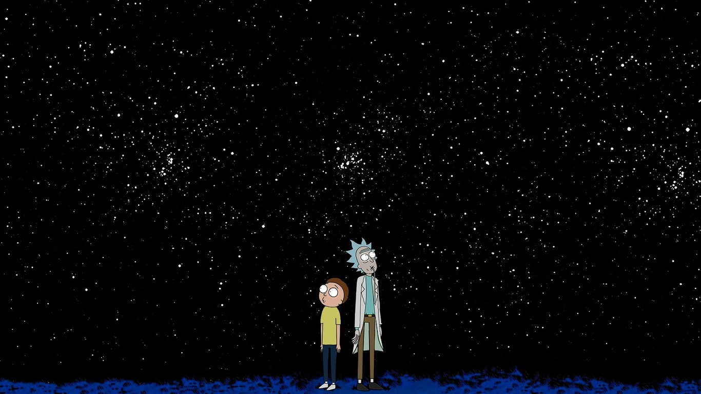 1600x900 Wallpapers Hd Cars 1366x768 Rick And Morty Hd 1366x768 Resolution Hd 4k