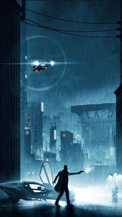 1080x1920 Ryan Gosling Blade Runner 2049 Hd Iphone 7,6s,6 Plus, Pixel xl ,One Plus 3,3t,5 HD 4k ...