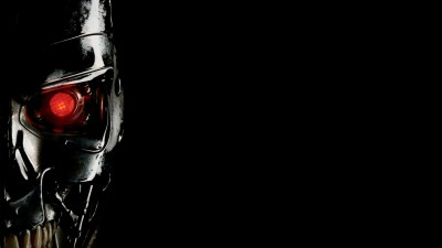 2048x1152 Terminator Genisys T 800 2048x1152 Resolution HD 4k Wallpapers, Images, Backgrounds ...