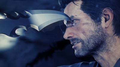 2560x1440 The Evil Within 2 2017 4k 1440P Resolution HD 4k Wallpapers, Images, Backgrounds ...