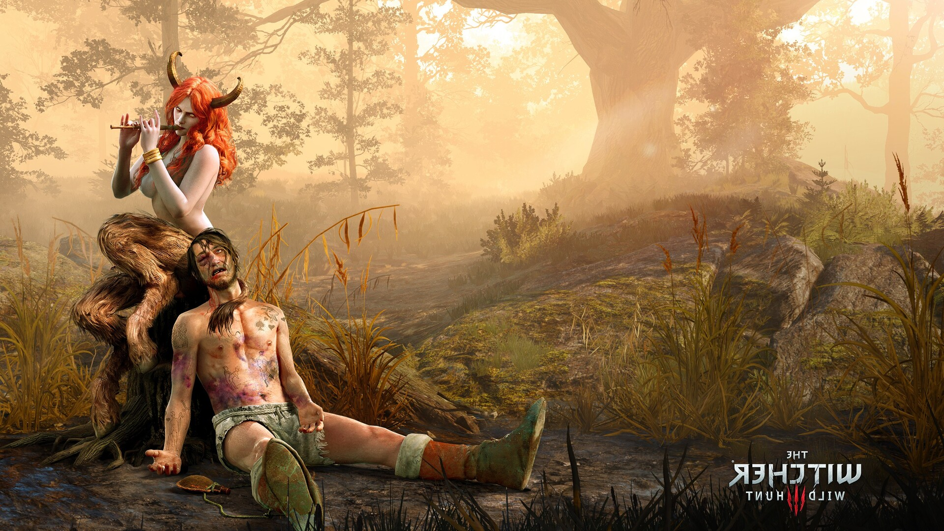 Cute Girl Hd Wallpapers 1080p Download 1920x1080 The Witcher 3 Wild Hunt 2 Laptop Full Hd 1080p