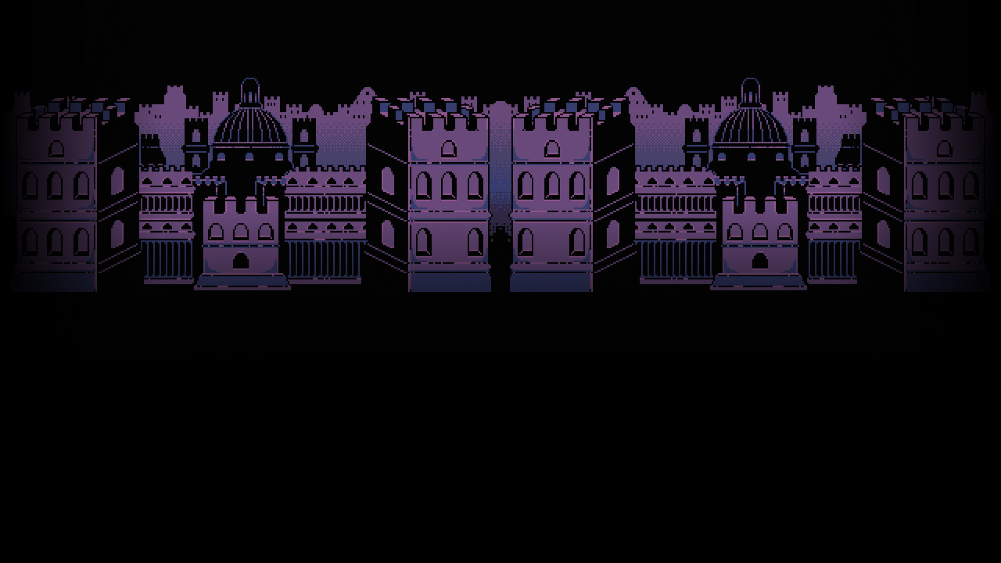 3d Wallpaper 800x1280 2048x1152 Undertale Game 2048x1152 Resolution Hd 4k