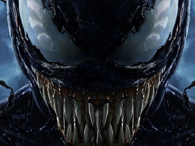 1600x1200 Venom Movie 2018 10k Key Art 1600x1200 Resolution HD 4k Wallpapers, Images ...
