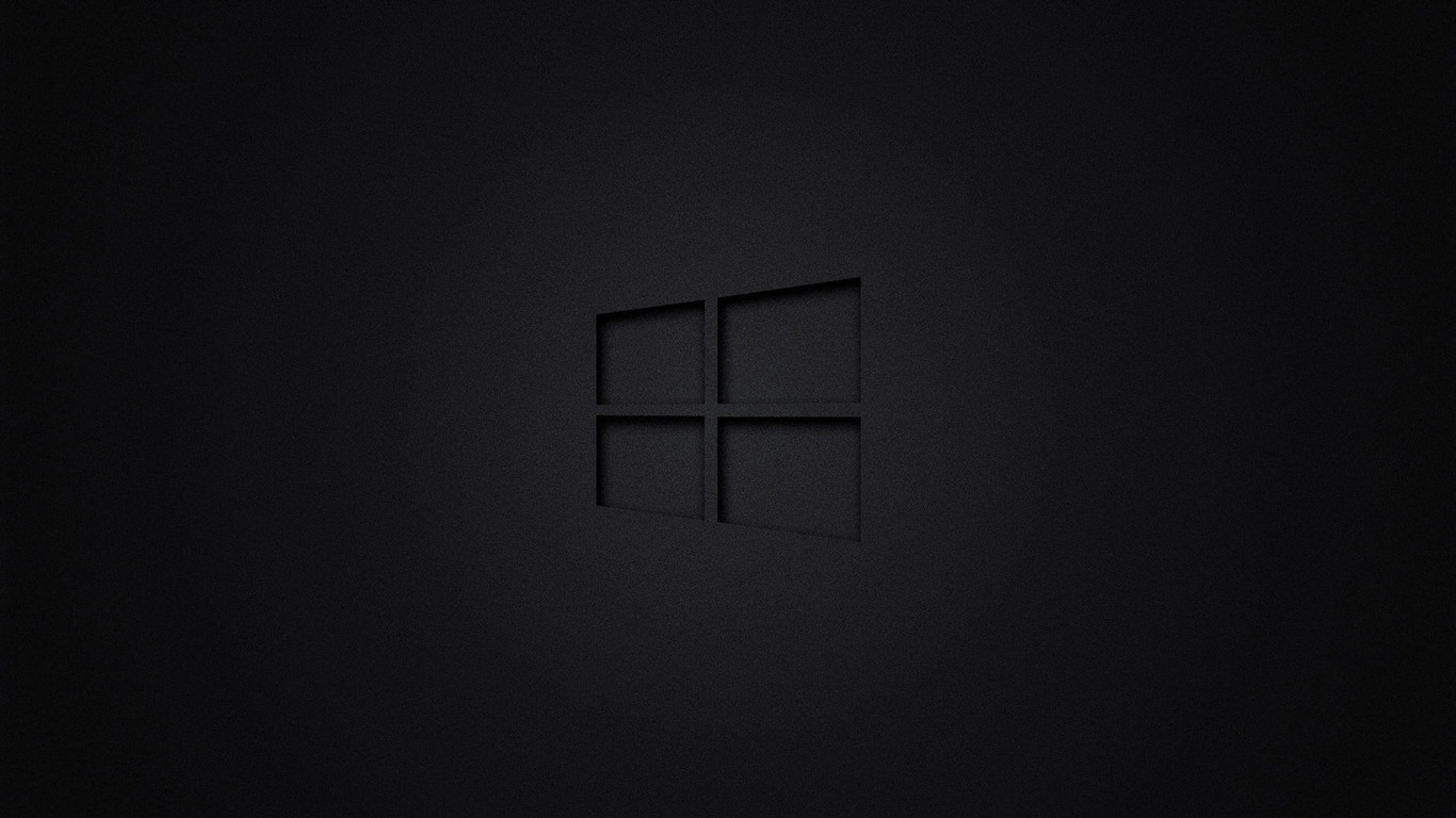 Cool Cars Wallpaper For Mobile 1366x768 Windows 10 Dark 1366x768 Resolution Hd 4k