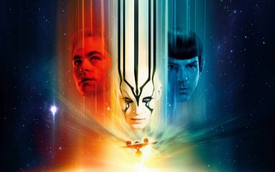 2016 Star Trek Beyond, HD Movies, 4k Wallpapers, Images, Backgrounds, Photos and Pictures