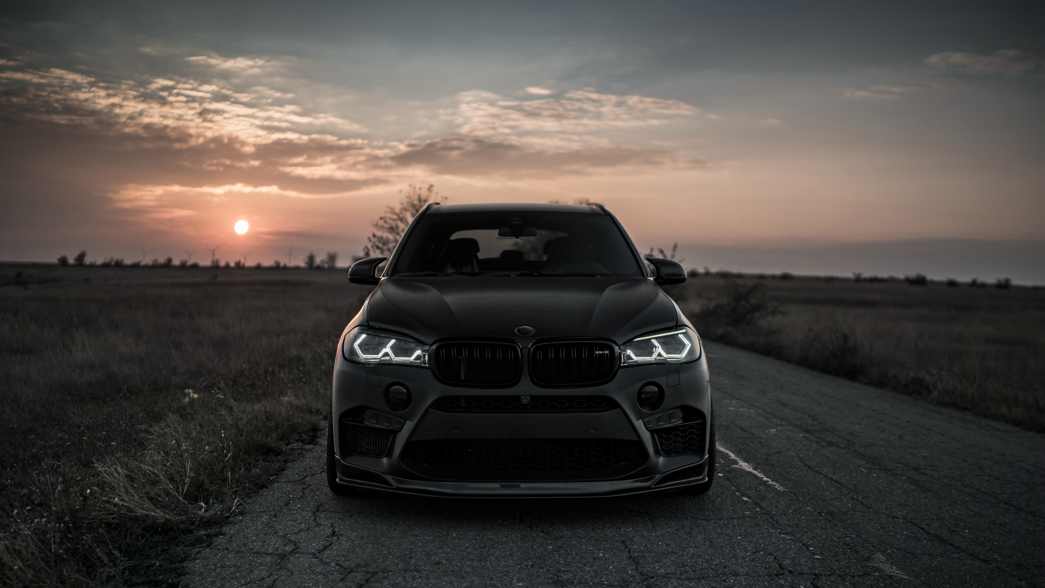 Bmw X5m Wallpaper Hd 2018 Bmw X5 Z Performance Hd Cars 4k Wallpapers Images