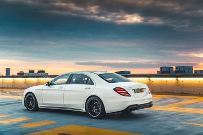 3840x2160 2018 Mercedes AMG S63 4k HD 4k Wallpapers, Images, Backgrounds, Photos and Pictures