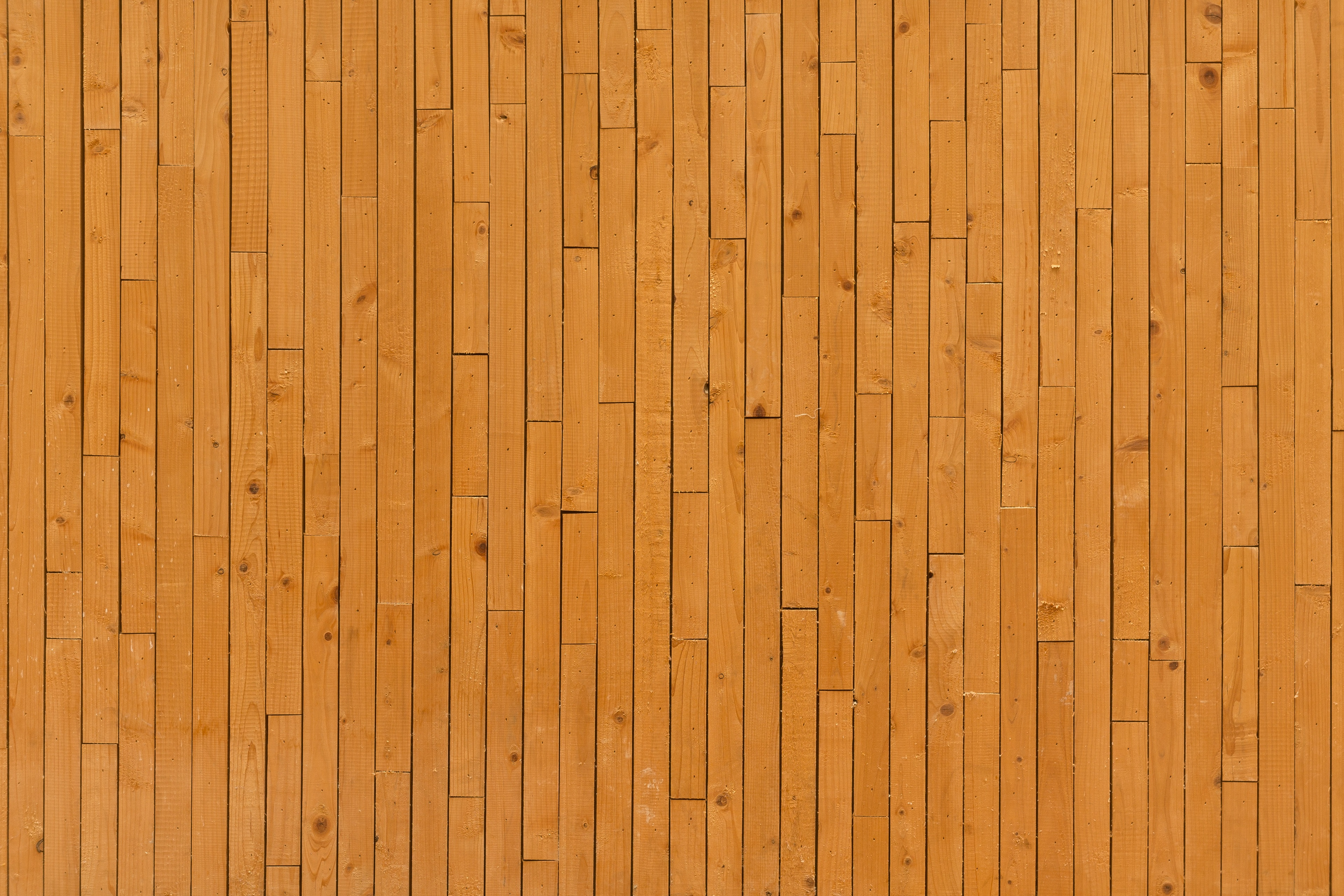 Hd Wallpaper For Mobile 800x1280 4k Wood Texture Hd Others 4k Wallpapers Images