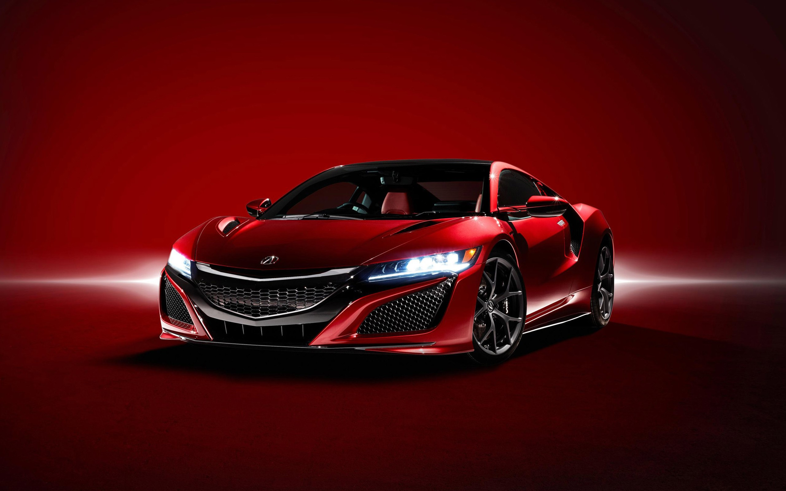 Hd Car Wallpapers For Mobile 1080x1920 Acura Nsx Car Hd Cars 4k Wallpapers Images Backgrounds
