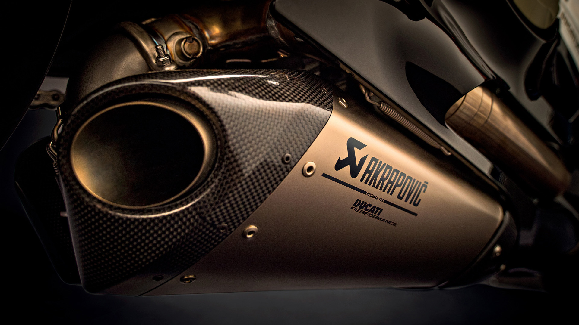 Cool Cars Wallpaper For Mobile Akrapovic Hd Bikes 4k Wallpapers Images Backgrounds