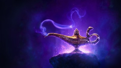 Aladdin 2019 Movie, HD Movies, 4k Wallpapers, Images, Backgrounds, Photos and Pictures